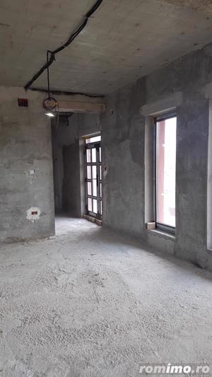 Giroc, 4 camere, 1/2 din duplex! - imagine 4