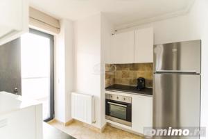 Apartament cu 1 camera, lux, Iulius Mall - Corporate rental flat - imagine 5