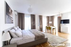 Apartament cu 1 camera, lux, Iulius Mall - Corporate rental flat - imagine 1