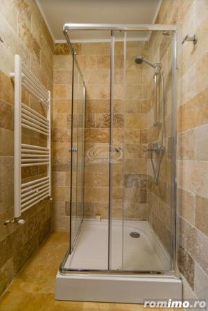 Apartament cu 1 camera, lux, Iulius Mall - Corporate rental flat - imagine 7