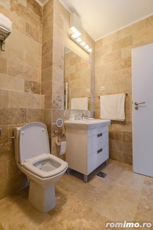 Apartament cu 1 camera, lux, Iulius Mall - Corporate rental flat - imagine 6