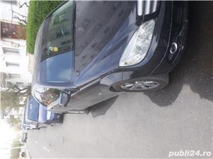 Mercedes-benz Clasa C - imagine 19