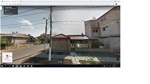 Casă familială în Coiciu, Str. Răsuri nr. 35, Constanța - imagine 2