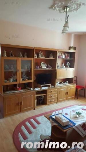 Apartament 3 camere in Ploiesti zona Nord - imagine 4