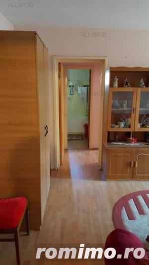 Apartament 3 camere in Ploiesti zona Nord - imagine 5