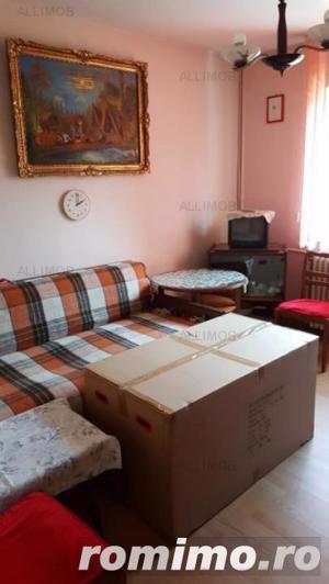 Apartament 3 camere in Ploiesti zona Nord - imagine 3