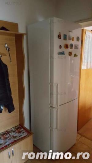 Apartament 3 camere in Ploiesti zona Nord - imagine 8