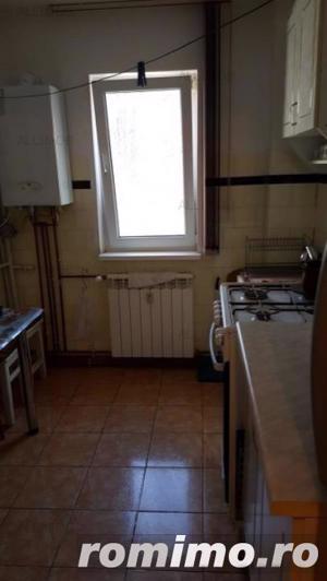 Apartament 3 camere in Ploiesti zona Nord - imagine 10