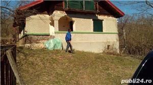 schimb/ vand  casa /vila de vacanta zona valenii-de-munte cu garsoniera/apartament bucuresti/litoral - imagine 6
