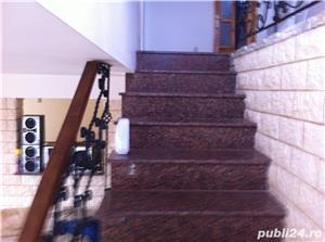 Vand casa de vacanta In Teisani - imagine 3