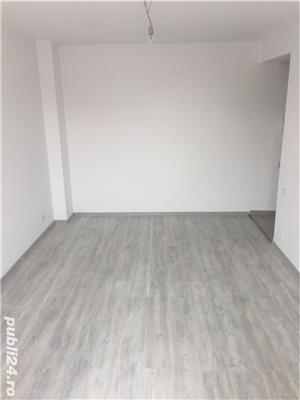 Prinde OFERTA ! Apartament 3 camere , 70  mpu , zona Militari langa Mall - imagine 3