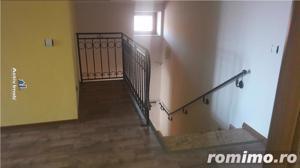 Vila,Living , 3 Dormitoare, Sanpetru - imagine 20
