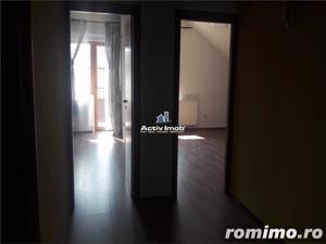 Vila,Living , 3 Dormitoare, Sanpetru - imagine 18