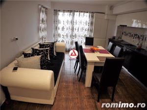 Vanzare Apartament Curtea de Apel, Bacau - imagine 6