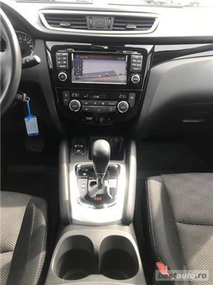 Nissan qashqai - imagine 15