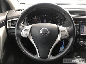 Nissan qashqai - imagine 11
