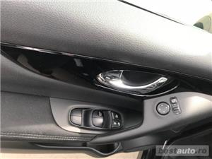 Nissan qashqai - imagine 18