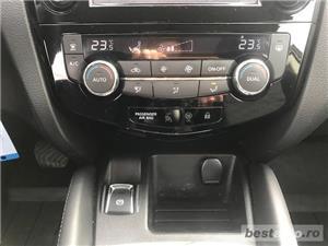 Nissan qashqai - imagine 14