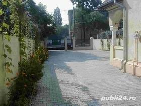 Închiriere Vila 13 camere Pache Protopopescu +parcare - Ideal birouri!  - imagine 5