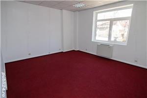 Închiriere Vila 13 camere Pache Protopopescu +parcare - Ideal birouri!  - imagine 15