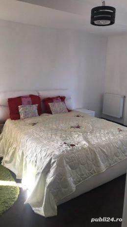 De inchiriat Apartament Regim Hotelier  - imagine 6