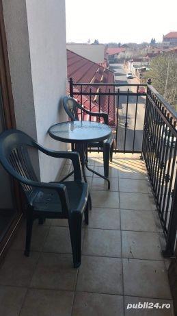 De inchiriat Apartament Regim Hotelier  - imagine 5