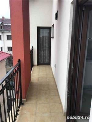 De inchiriat Apartament Regim Hotelier  - imagine 3