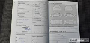 2.0 TDI 140CP UNIC Prop BIXenon adapt./PDC PRET CU TVA  - imagine 7