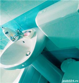 Apartament 2 camere confort 1,mobilat  / Resita - imagine 6