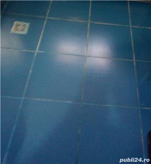 Apartament 2 camere confort 1,mobilat  / Resita - imagine 4
