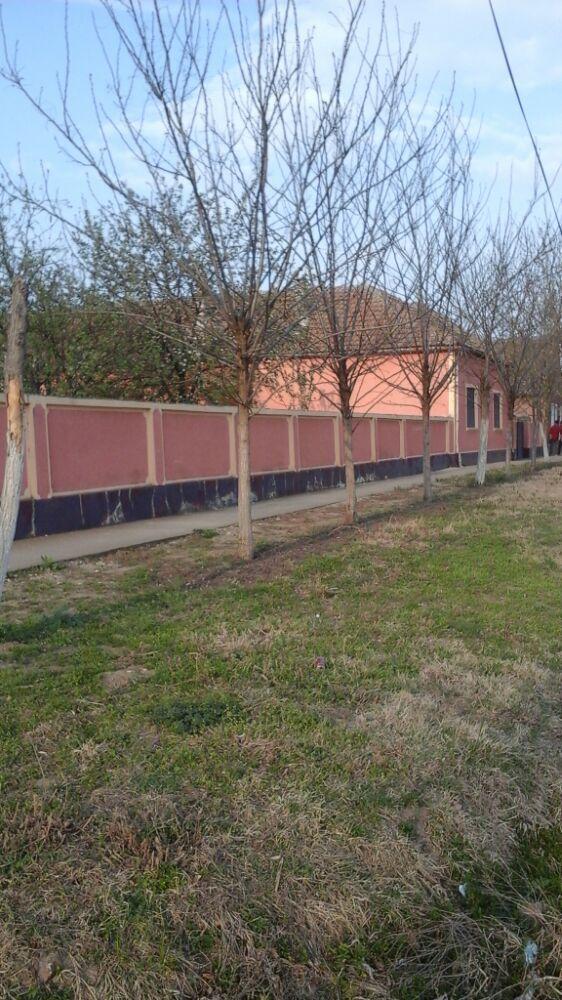 Vand casa in Cebza - imagine 2