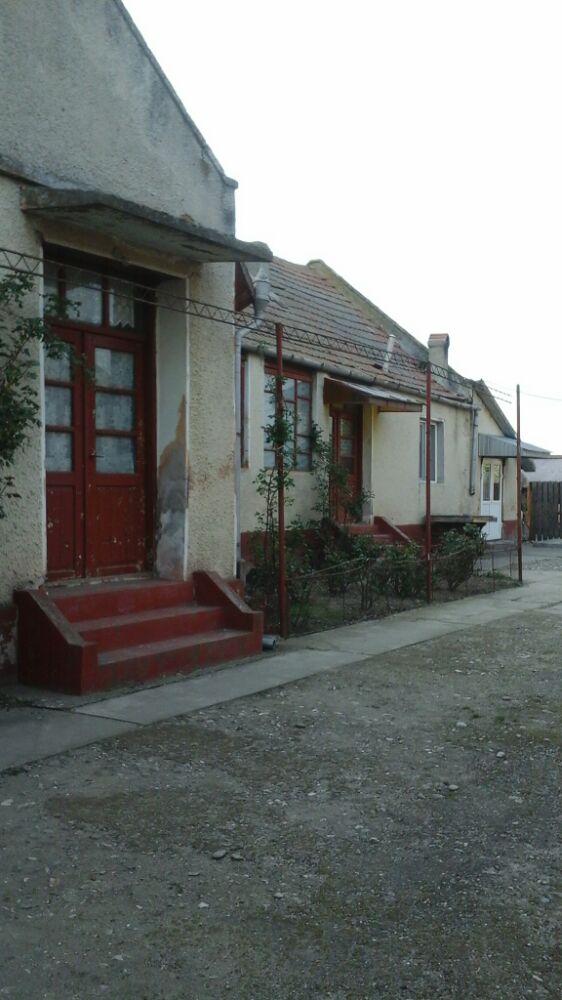 Vand casa in Cebza - imagine 3