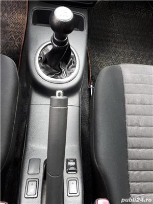 Suzuki sx4 - imagine 4