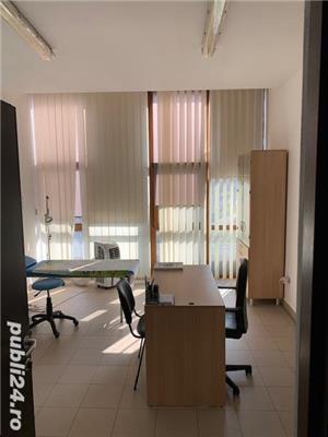 Inchiriez cabinete medicale - imagine 4