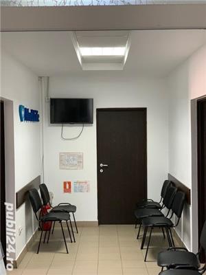 Inchiriez cabinete medicale - imagine 2