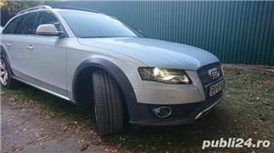 Audi A4 Allroad - imagine 1