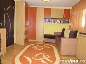 Apartament cu 1 camera în Iris, zona Petrom - imagine 2