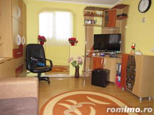 Apartament cu 1 camera în Iris, zona Petrom - imagine 1