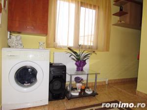 Apartament cu 1 camera în Iris, zona Petrom - imagine 7