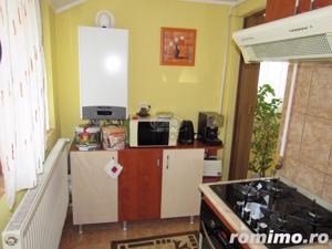Apartament cu 1 camera în Iris, zona Petrom - imagine 3