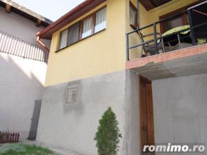 Apartament cu 1 camera în Iris, zona Petrom - imagine 13