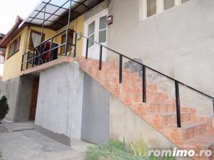 Apartament cu 1 camera în Iris, zona Petrom - imagine 14