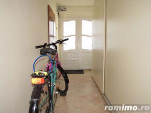 Apartament cu 1 camera în Iris, zona Petrom - imagine 10