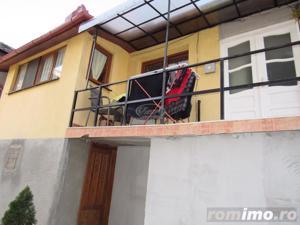 Apartament cu 1 camera în Iris, zona Petrom - imagine 12
