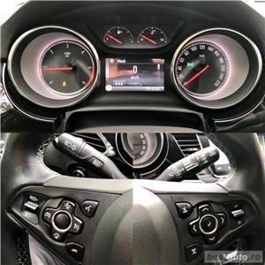 Opel astra - imagine 11