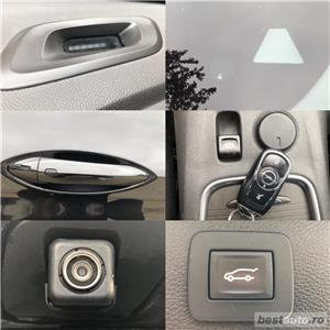 Opel astra - imagine 14