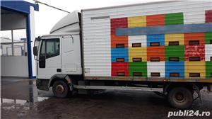 Camion Apicol - imagine 7