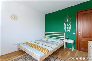 Vila 4 camere - Complex Green City 1 Decembrie - imagine 8
