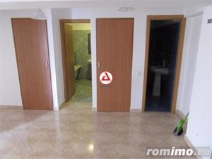 Vanzare Apartament Centru, Bacau - imagine 5