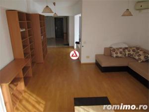 Vanzare Apartament Centru, Bacau - imagine 7